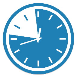 Time PNG Images